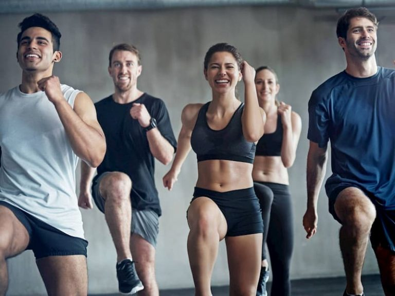 Top 10 bài thể dục giảm mỡ bụng tại nhà sau 1 tuần chỉ 15 phút mỗi ngày