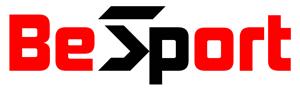 BeSport – Besportvn chuyên gia phụ kiện chấn thương thể thao